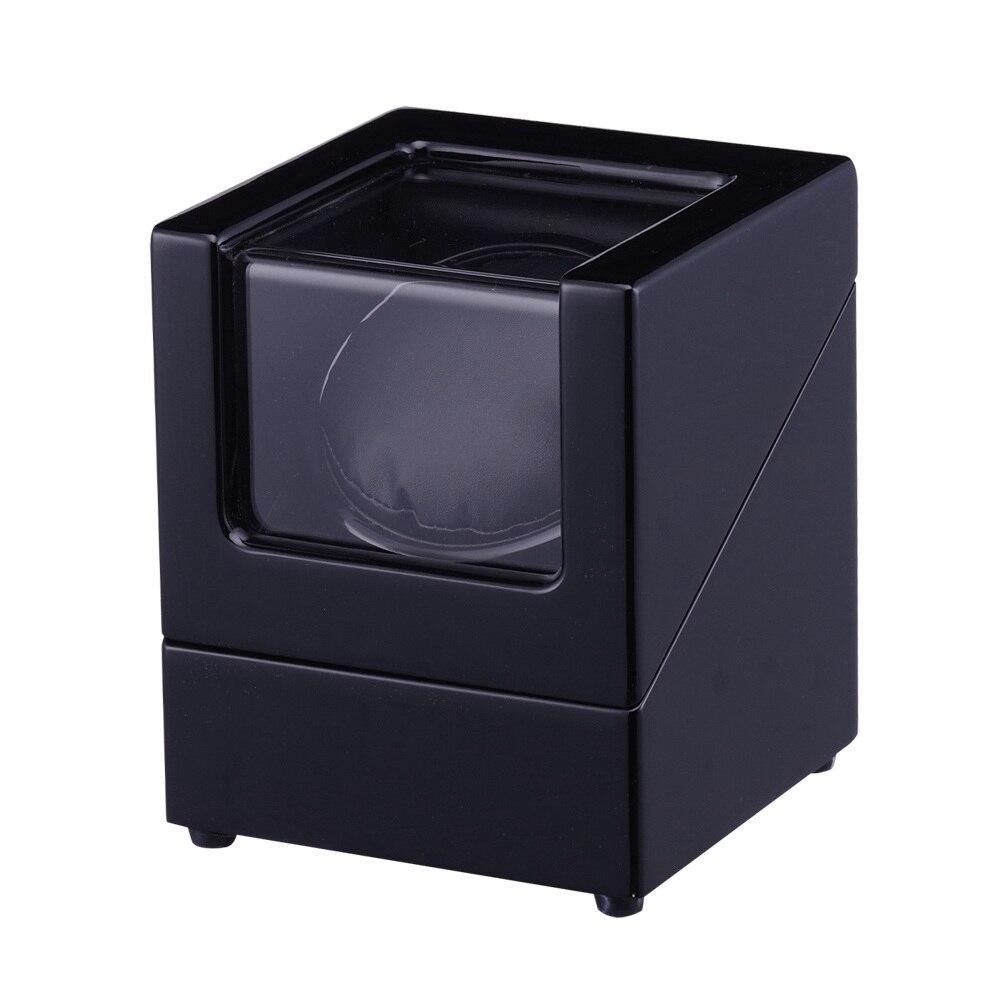 LT Display Case Caixa De Armazenamento De