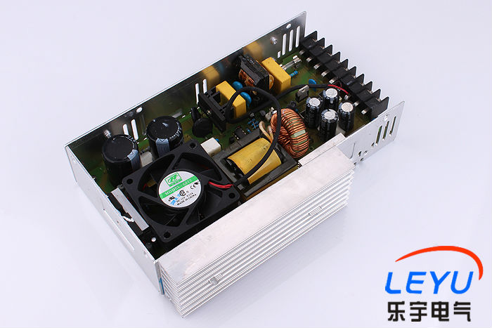 24v DC DC converter SD-350B-24 single output for LED driver swithcing power supply all over world