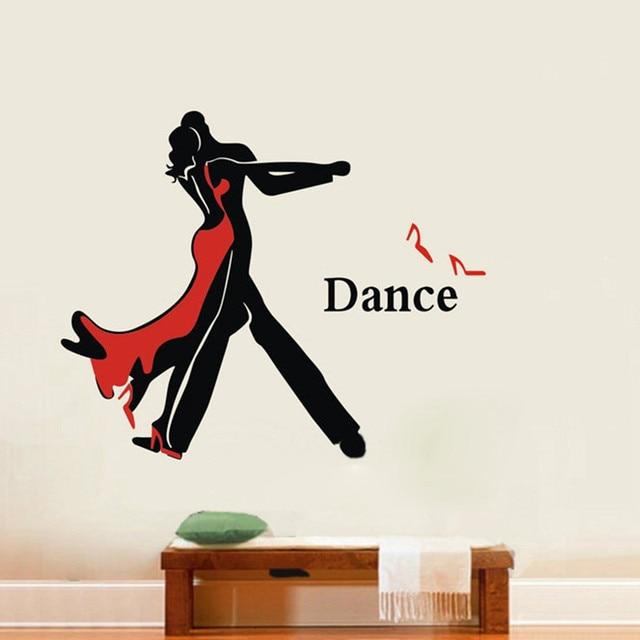 jazz danse Double Grande danseursrouge taille chaussures amovible 6HSwFqa