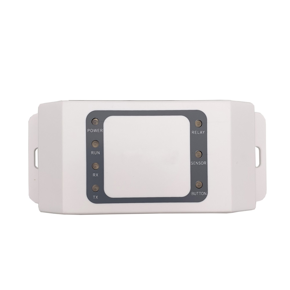 DS-K2M080 Replace DS-K2M060 Secure Door Control Unit  For Access Control Terminal,for IP Doorbell DS-KV8102-IM DS-K1T501SF
