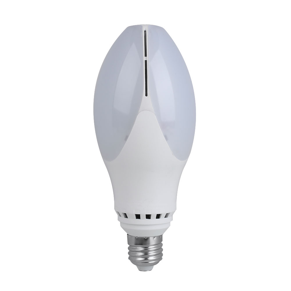 Rugby Farbe Licht Neue Led lampe E27 Energieeinsparung 30,000 ...