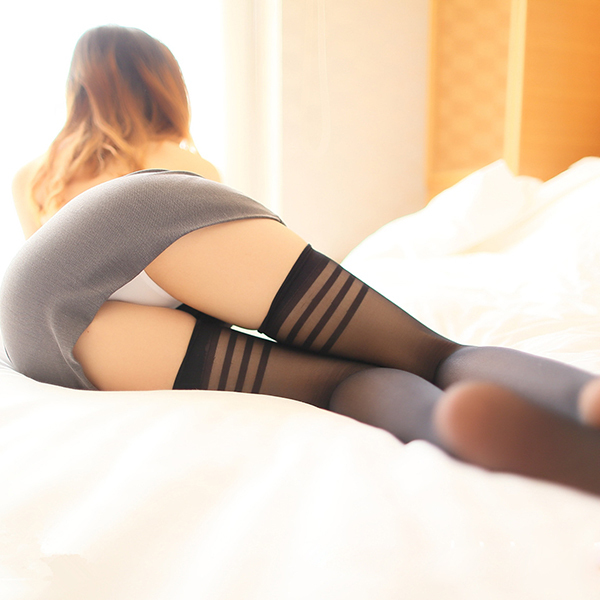 Buy sexy stockings
