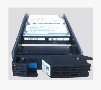 3 years warranty  100%New and original   AMS2100 2300 DF-F800-AVE750 3276139-B 750GB