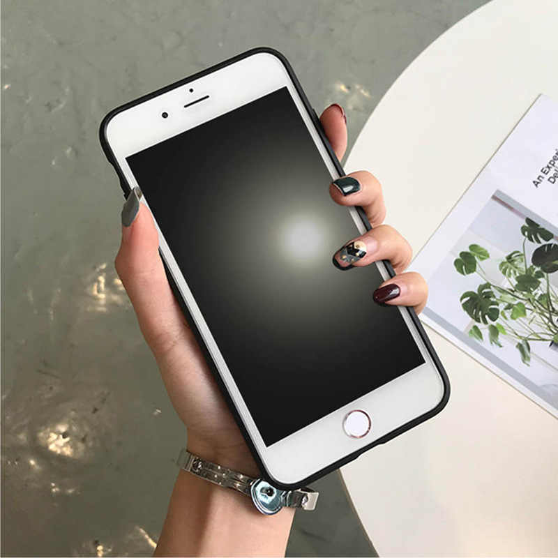 Lilo e stitch MaiYaCa Top Detalhado caso de Telefone Popular Para Apple iphone X 6 5 5S SE XR Xs s 6splus 7 7plus 8 8plus