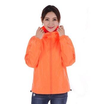 Veste coupe-vent coupe-soleil mince pour femme, grande taille 7XL, printemps automne, été, vêtement, Couple modèles A8 1