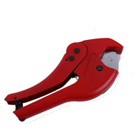 Hardware Tool PPR Pipe Cutter Multi Function Quick PVC Pipe Cutter