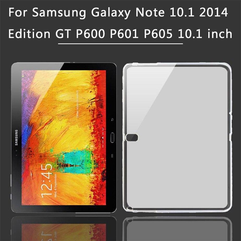 Samsung Note 10.1 P600