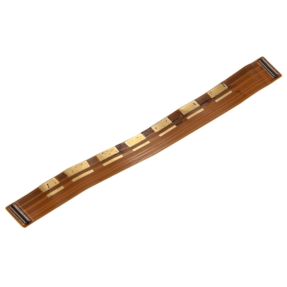 N Motherboard Flex Cable For Meizu M2 Note / Meilan Note 2