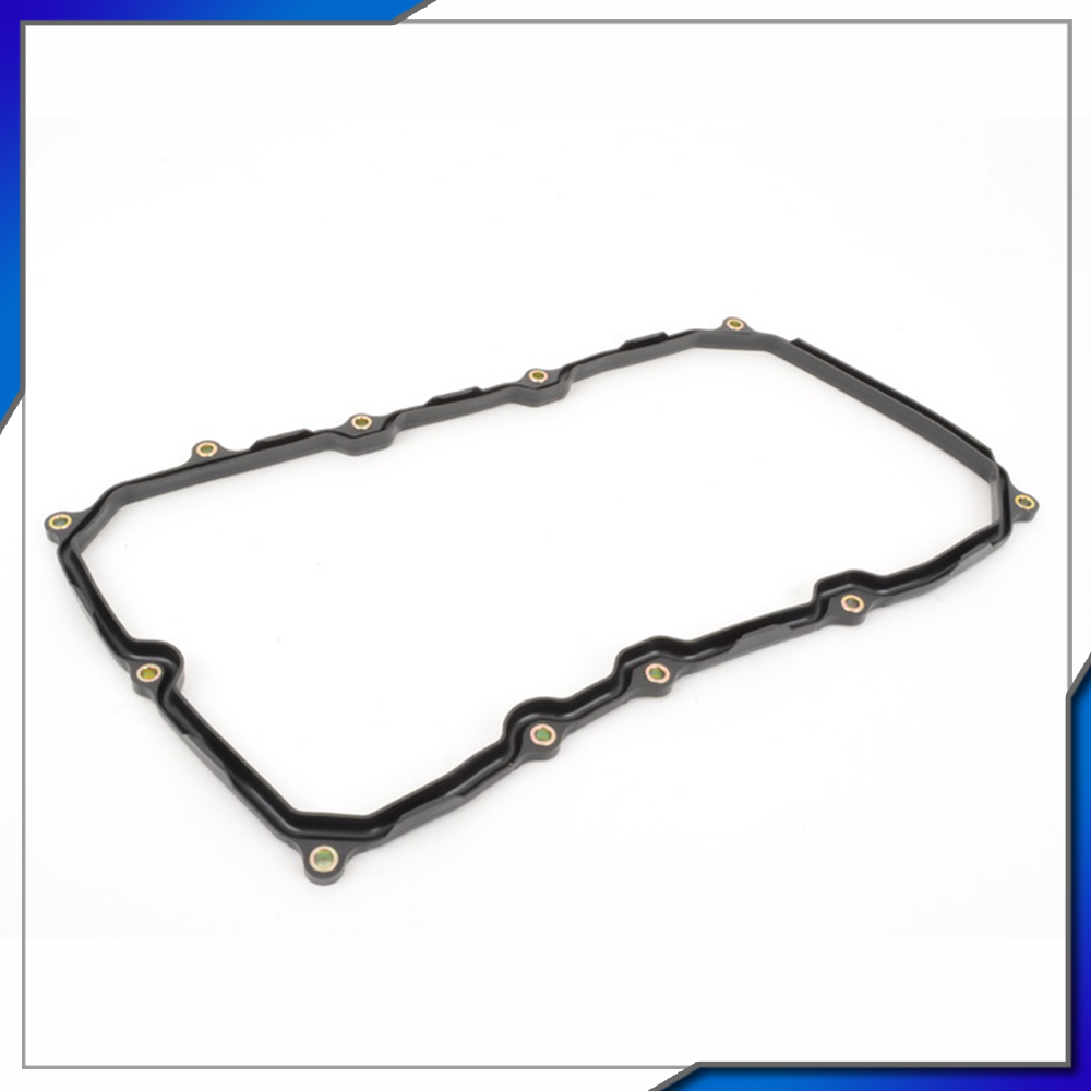 Car Accessories Automatic A/T Gearbox Oil Pan Seal Gasket