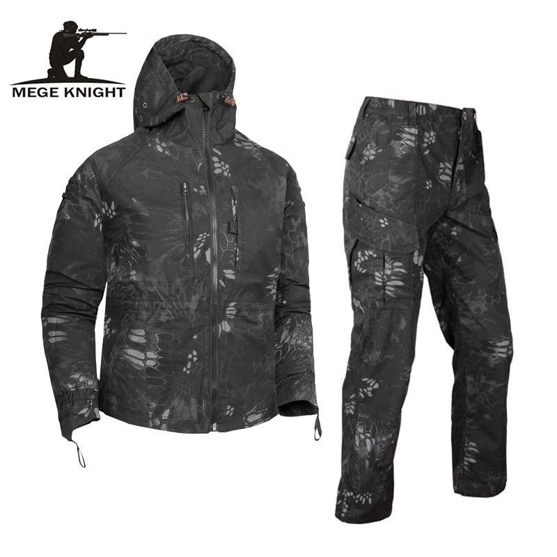 Mens winter jackets Nature leather down Dusen Klein short Slim Designer light down coats casual black