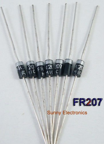 40PCS 1N4148 IN4148 Switching Diode Switching Signal DO-35 ST ASS