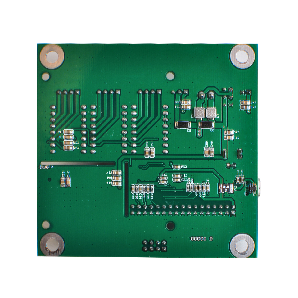 controller-board (2)
