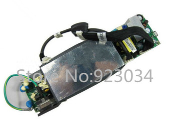 Projektor zasilanie dla DELL 2400MP