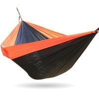 328 Promotion Parachute Hammock