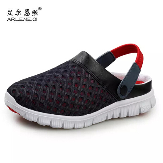 high quality cheap online Summer New Men's Jelly Mesh Breathable Running Shoes clearance online buy cheap pictures clearance 2014 unisex clearance 100% guaranteed mNIV5Oe