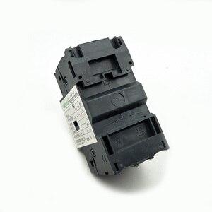 Image 3 - GV2ME 0.63 1A 3 P rozrusznik silnika PRZERYWACZ zabezpieczenie przed przeciążeniem MPCB 690 V 6KV