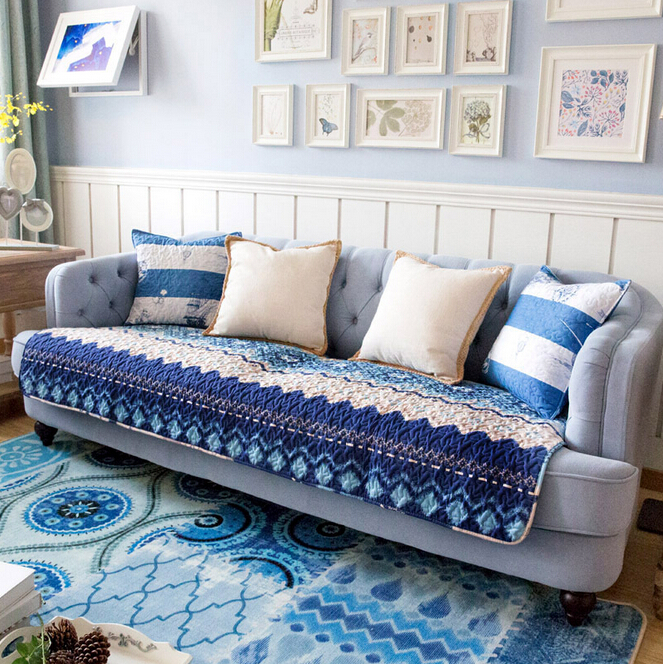 Compare prices on blue couches online shopping buy low for Canape low cost