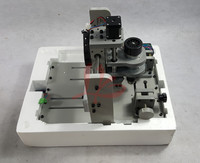 Mini Cnc Engraving With Rotation Axis 4 Axis 300w Spindle Cnc Router