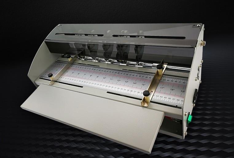 2019 جديد 470 ملليمتر الكهربائية كريسير - مكتب الالكترونيات