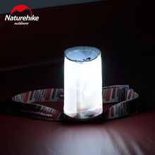 folding lamp shade aliexpress naturehike mozeypictures Image collections