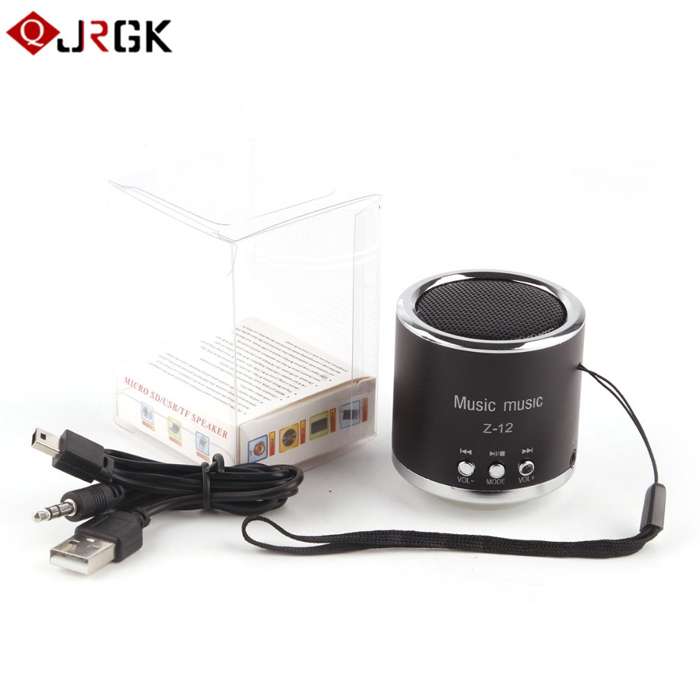 JRGK Card portable speaker combination computer speakers column Wireless+Wired speaker for pc powerful portable speakers boombox