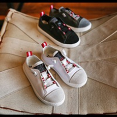 2017-spring-and-summer-children-s-new-boys-and-girls-leisure-leather-Korean-children-s-shoes.jpg_200x200