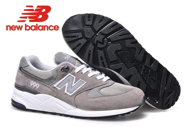 NEW BALANCE 2018 ML999GR Women Shoes Mesh ventilation 3 colors Sneakers  Badminton Shoes 36 39-in Badminton Shoes from Sports   Entertainment on ... decbf43ddc