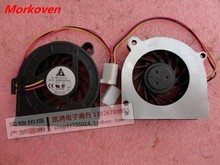 Buy Diy centrifugal fan and get free shipping on AliExpress com