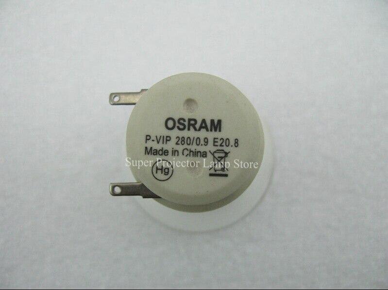 OSRAM Original Bare Lamp RLC-059 for VIEWSONIC Pro8400 / Pro8450W / Pro8500 Projectors