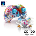 Cheerson CX-10D CX10D mini drone 2.4G 4-axis with High Hold Mode LED RC Quadcopter Children's toys
