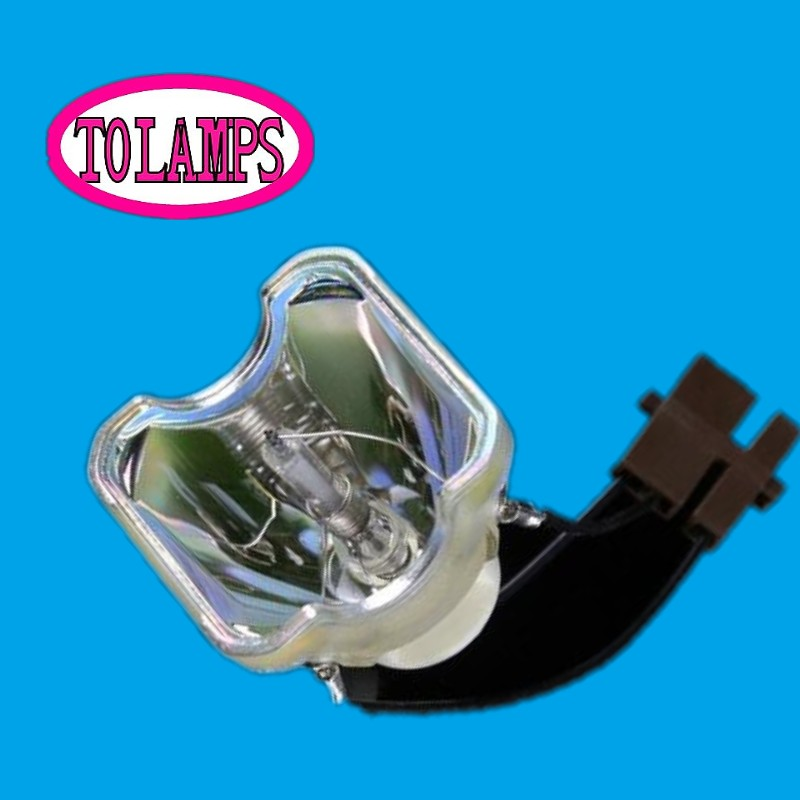 все цены на  VT37 VT47 VT570 VT575 ptojector lamp bulb VT70LP for NEC 50025479  онлайн
