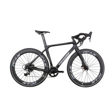 2015 new 26er fat completed bike carbon bicycle 11.7kg with 26er fatbike frammeset 190x12 rear space 100mm SN03 цена