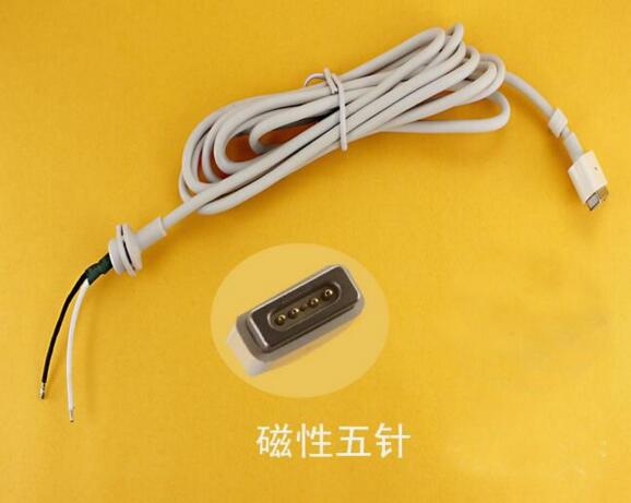 For Apple 45W 60W 85W AC Power charger cable Power Adapter