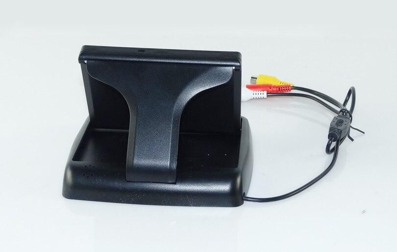 DSC02389 810