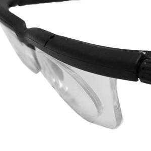 Adjustable Strength Lens Readi