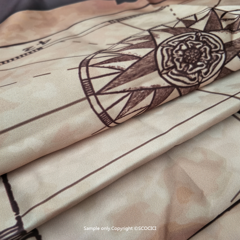 Steli Di Bamb.Us 38 9 50 Di Sconto Tende Della Finestra Trattamenti 2 Pannelli Beige Decor Decorativa Di Bambu Steli E Foglie Figure Su Di Esso Spirituale