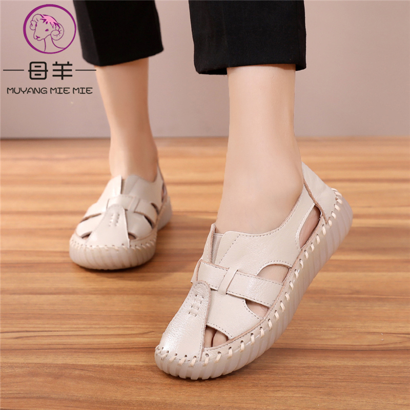 shoes for ladies 2019