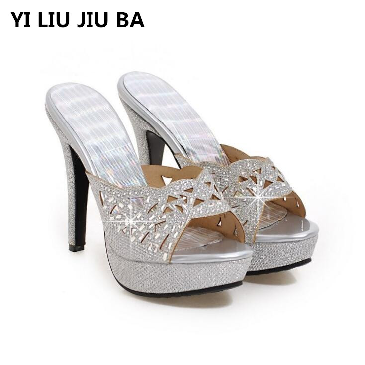 high quality Women High Heel Shoes peep Toe fashion Lady dress Wedding slippers Shoes women Plus Size 34-39 zapatos mujer **622high quality Women High Heel Shoes peep Toe fashion Lady dress Wedding slippers Shoes women Plus Size 34-39 zapatos mujer **622