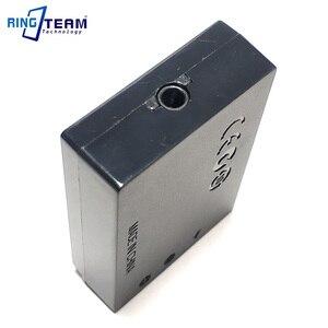 Image 5 - DC מצמד DR E12 DRE12 LP E12 + ACKE12 CA PS700 כוח כבל עבור Canon EOS דיגיטלי מצלמות EOS M M2 M10 M50 m100...