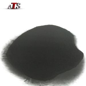 Image 5 - 1PC Black Toner Powder photocopier For Lenovo LJ2312 compatible LJ 2312 copier spare parts