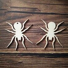 Gros Wood Petit Vente En Prix À Des Spider Achetez Lots pLMSUzqVG