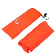 3 in 1 Multifunctional Raincoat Outdoor Travel Rain Poncho Backpack Cover Waterproof Tent Awning Climbing Camping Hiking
