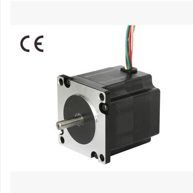 New Kinco Motor 3S57Q-04056 3S57Q-04079 spot original genuine warranty for 1 year new original motor mr j2s 20a with one year warranty