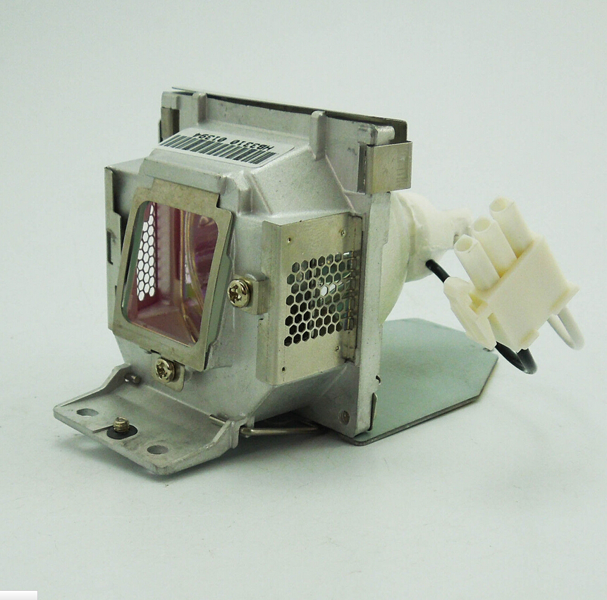 Compatible lamp with housing 5J.J0A05.001 For BenQ  MP515/MP515P/MP515ST/MP525/MP526/MP576 Projectors