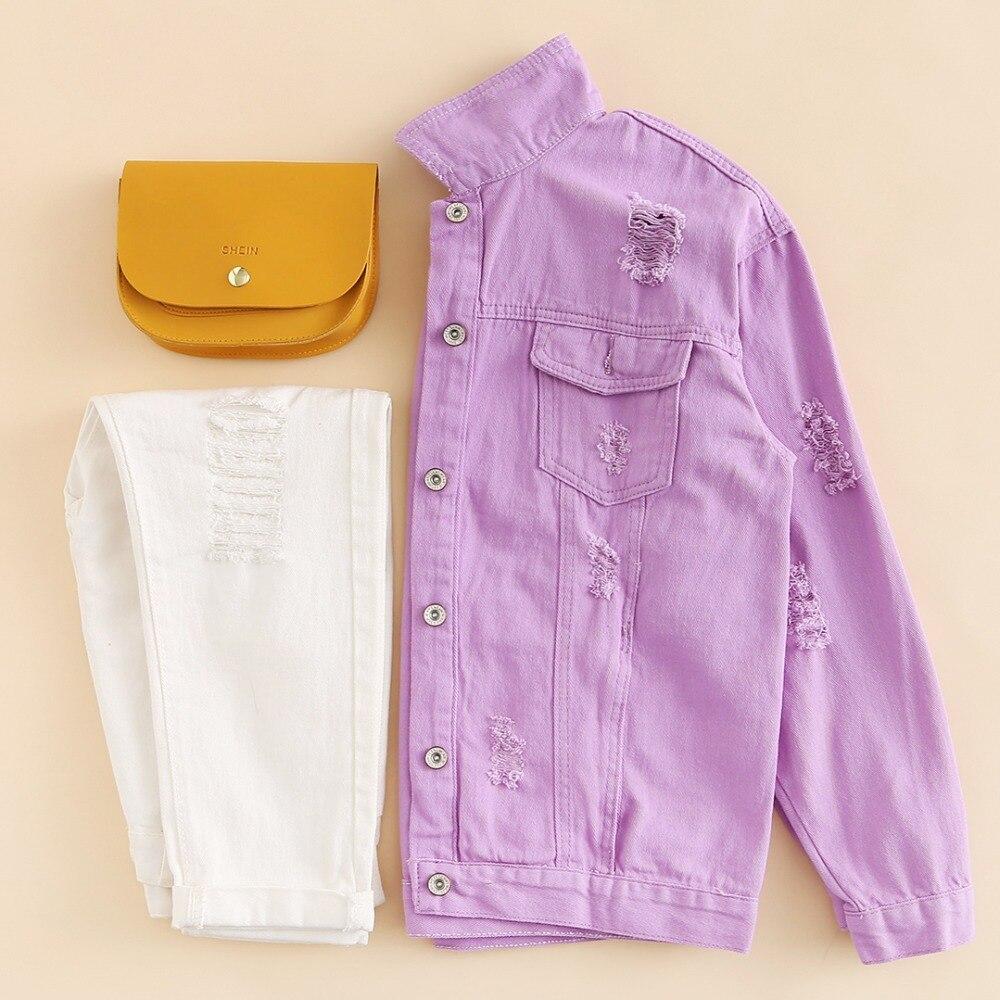 jacket180426900
