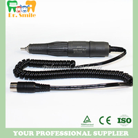 Dental MARATHON compatible Micromotor Handpiece High speed 35000rpm Motor for N3 N7 N2