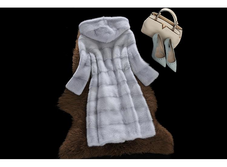 HTB1xQ0JX1YCK1JjSZFtq6zcCVXao - Winter Hooded Faux Fur coat JKP0069