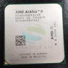 Intel Intel Core i7-920 i7 920 2.6 GHz Quad-Core CPU Processor 130W 8M LGA 1366