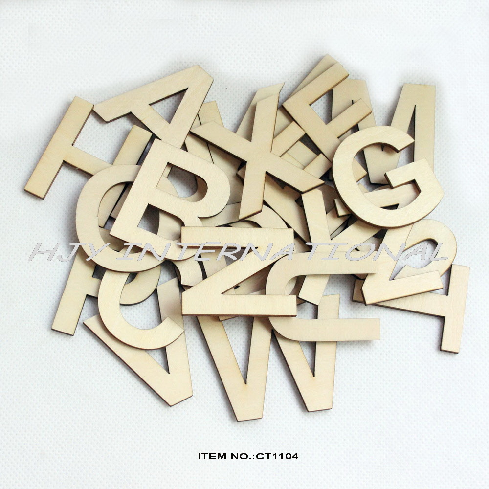 where to buy wooden letters buy wooden alphabet letters from china 25632 | 26letters 78pcs lot 50mm font b Wooden b font font b Alphabet b font font