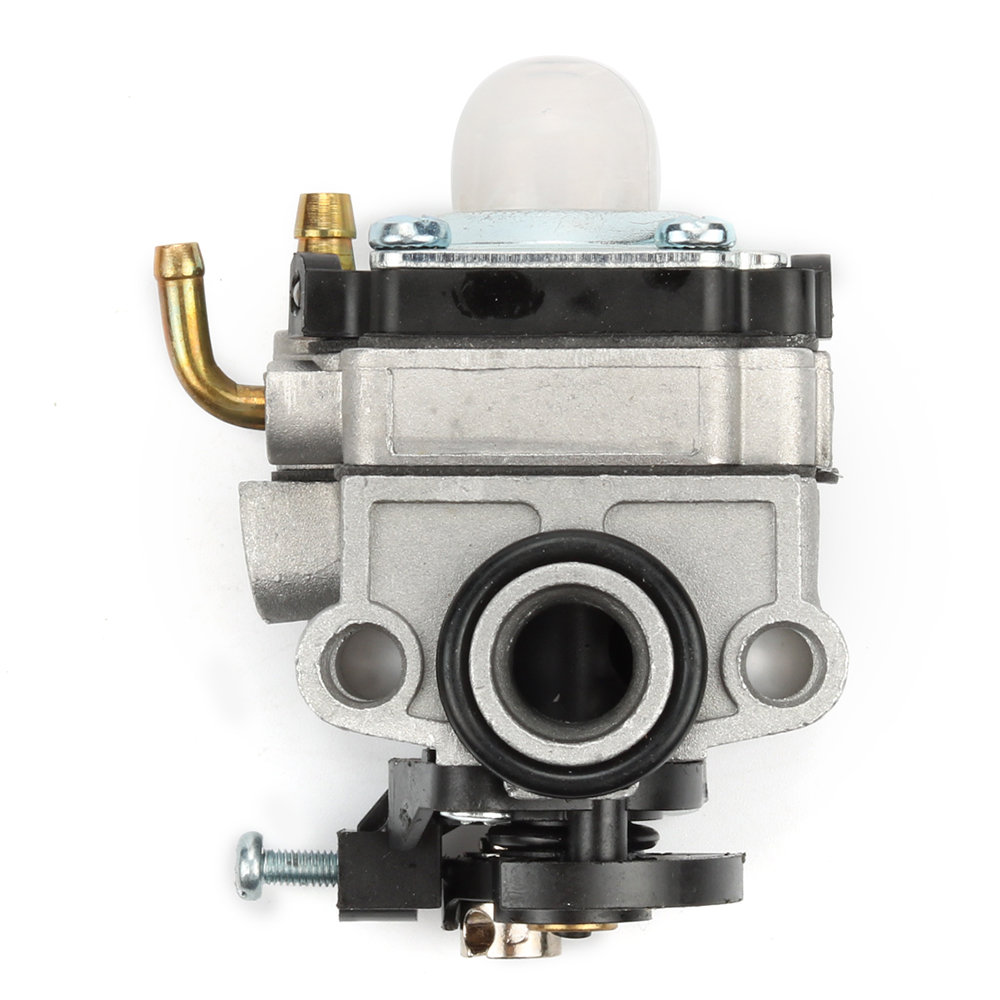 Carburador para troy-bilt 753-04745 MTD 753-1225 Ryobi 650R 825R 875R 890R Carburador Karburator Carb hierba cortasetos